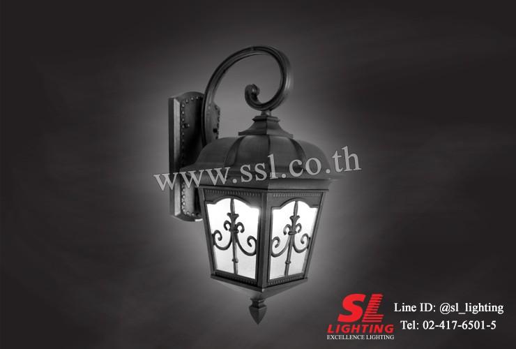 SL-014-WD/MC-M
